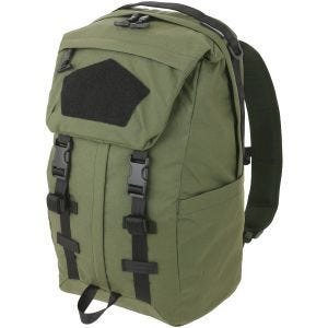 Maxpedition Prepared Citizen TT26 Backpack 26L OD Green
