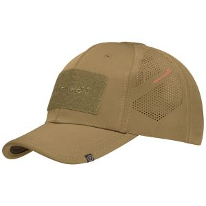 Pentagon Aeolus Tactical Cap Coyote