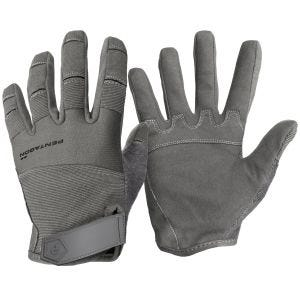 Pentagon Mongoose Gloves Wolf Grey
