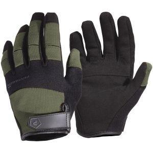 Pentagon Mongoose Gloves Olive