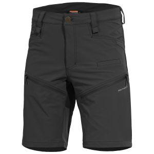 Pentagon Renegade Savanna Short Pants Black