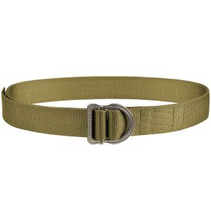 "Pentagon Tactical Operator 1.75"" Belt Coyote"