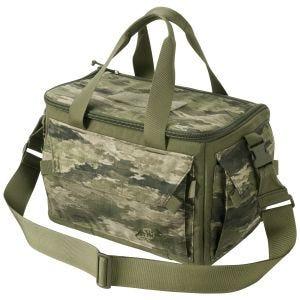 Helikon Range Bag A-TACS iX