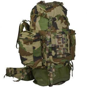Teesar Backpack 100L CCE