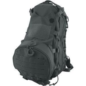 Viper Tactical Jaguar Pack Titanium