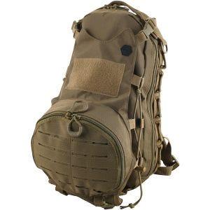 Viper Tactical Jaguar Pack Coyote Brown
