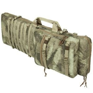 Wisport Rifle Case 100 A-TACS AU