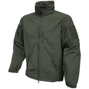 Viper Tactical Elite Jacket Green