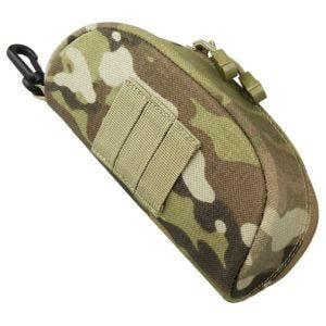 Condor Sunglasses Case MultiCam