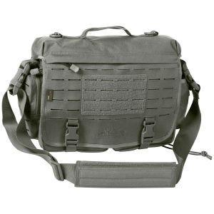 Direct Action Messenger Bag Ranger Green