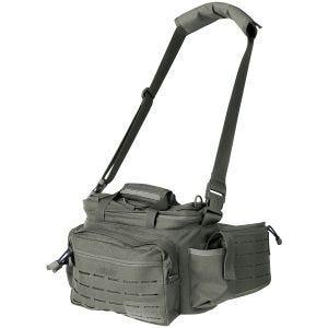 Direct Action Foxtrot Waist Bag Ranger Green