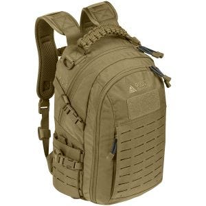 Direct Action Dust Mk2 Backpack Coyote Brown