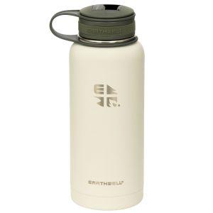 Earthwell Kewler Opener Vacuum Bottle 946ml Baja Sand