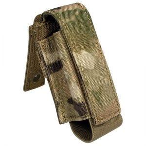 Flyye 40mm Grenade Shell Pouch MOLLE MultiCam