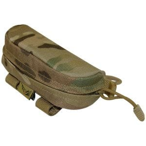 Flyye Glasses Carrying Case MultiCam
