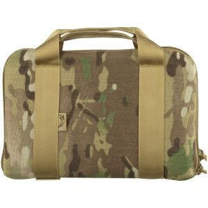 Flyye Pistol Carry Bag MultiCam