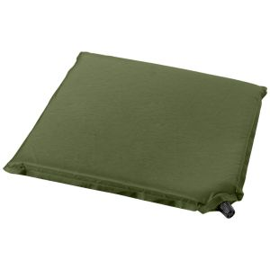 Fox Outdoor Self-inflatable Thermal Pillow OD Green