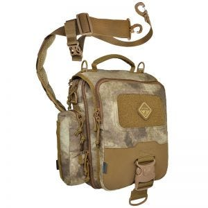 Hazard 4 Kato Tablet Netbook Mini-Messenger Shoulder Bag A-TACS AU