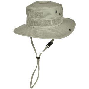 Hazard 4 SunTac Tactical Modular Sun Hat Desert Khaki