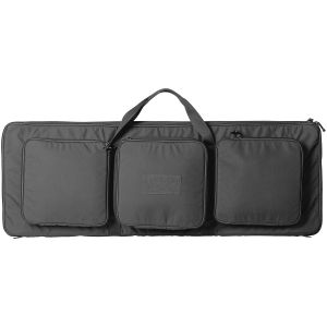 Helikon Double Upper Rifle Bag 18 Black