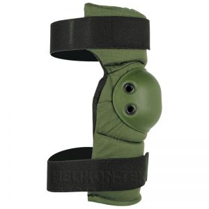 Alta Industries AltaContour Elbow Pads Olive