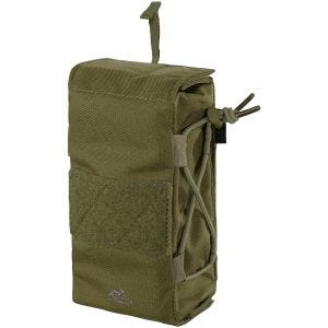 Helikon Competition Med Kit Pouch Olive Green