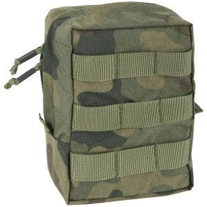 Helikon General Purpose Cargo Pouch PL Woodland