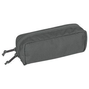 Helikon Pencil Case Insert Shadow Grey