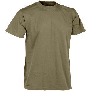 Helikon T-shirt Adaptive Green