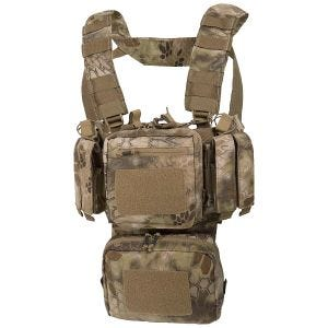 Helikon Training Mini Rig Kryptek Highlander