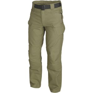 Helikon UTP Trousers Ripstop Adaptive Green