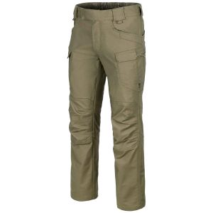 Helikon UTP Trousers Polycotton Adaptive Green