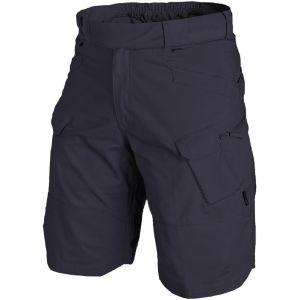 "Helikon Urban Tactical Shorts 11"" Navy Blue"