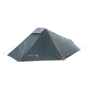 Highlander Blackthorn 1 XL Tent Hunter Green