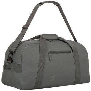 Highlander Cargo Bag 45L Grey