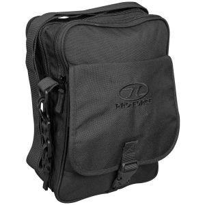 Pro-Force Dual Jackal Pack Black