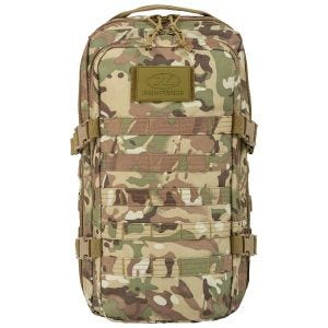Highlander Recon 20L Pack HMTC