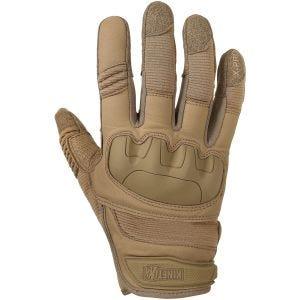 KinetiXx X-Pro Glove Coyote