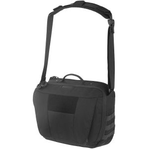 Maxpedition Skyvale Messenger Bag Black