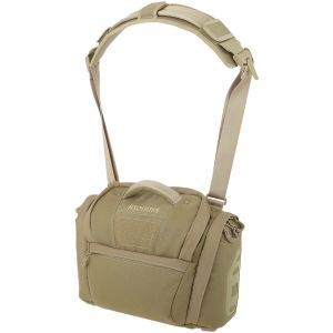 Maxpedition Solstice Camera Shoulder Bag Tan