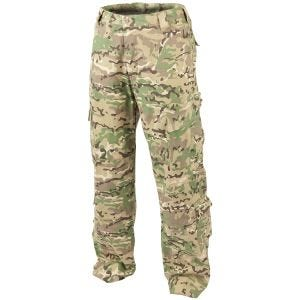 MFH ACU Combat Trousers Ripstop Operation