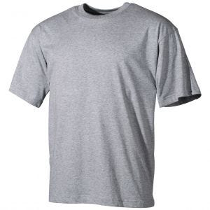 MFH T-shirt Grey
