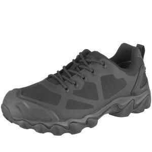 Mil-Tec Chimera Low Shoes Black