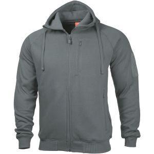 Pentagon Leonidas 2.0 Sweater Wolf Grey