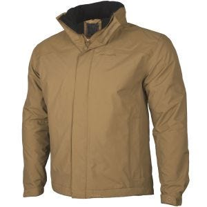 Pentagon Atlantic Plus Rain Jacket Coyote