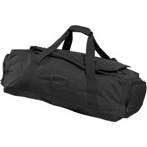Pentagon Atlas Bag 70L Black
