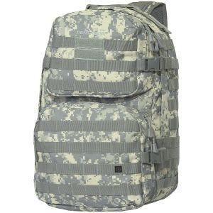 Pentagon EOS Backpack Digital