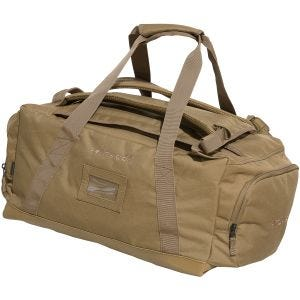 Pentagon Prometheus Bag 45L Coyote
