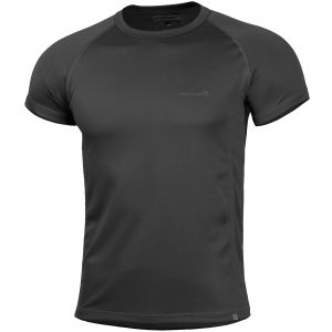 Pentagon Body Shock T-Shirt Black