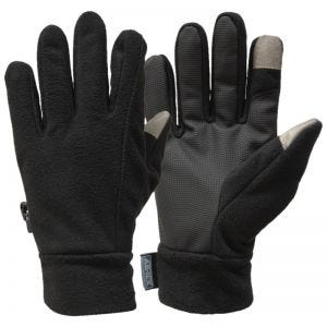 Pro-Force Touch Screen Gloves Black
